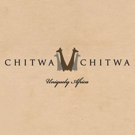 Chitwa Chitwa Uniquely Africa