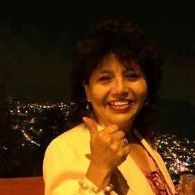Nancy Salguero