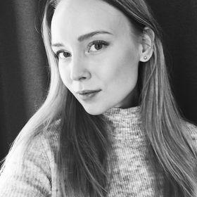 Anna Valtonen