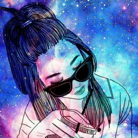 8ec9533511 Cheyanne Rose (cheyanneperryman36) on Pinterest