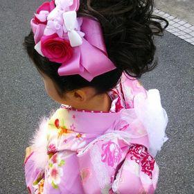 Ayaka Ikeda