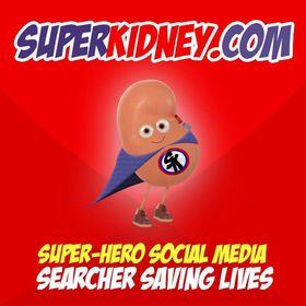 Superkidney1