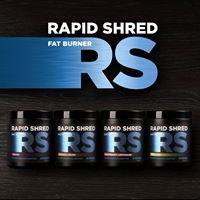 Rapid Supplements Pty Ltd
