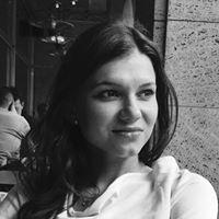 Joanna Andryszczyk