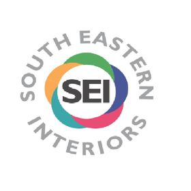 South Eastern Interiors