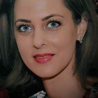 Zacsevschi Iuliana