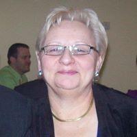 Eva Prachovská