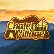 Chalet Village
