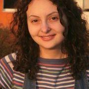 Cristina Lerinţ