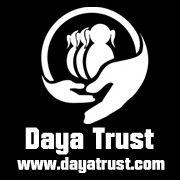 Daya Trust