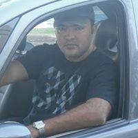 Cristiano Corrêa