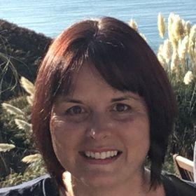 Sandra Millin