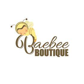 Baebee Boutique® | Stylish Baby & Toddler Fashion