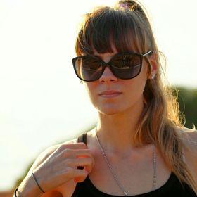 Angeliki Athan