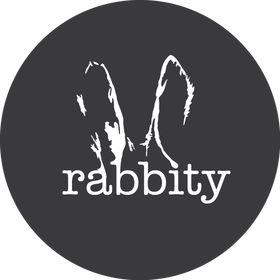 Rabbity Fashion