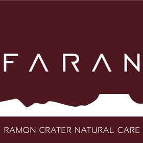 FARAN Natural Cosmetics