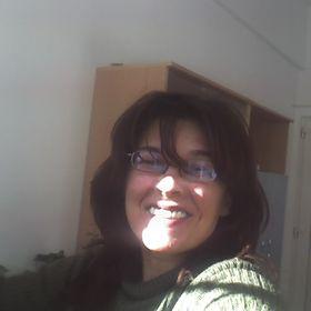 Florina Muntean