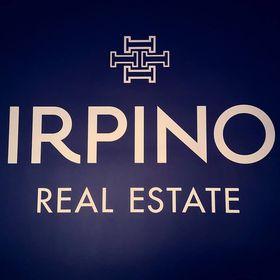 IRPINO Real Estate