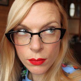 976441701d Claire Rees (denverdinosaur) on Pinterest