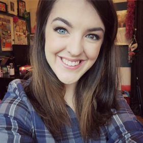 Jess Glynn