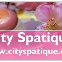 City Spatique
