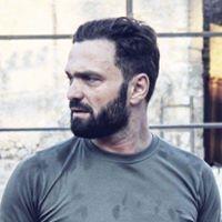 Grigoris Papadopoulos