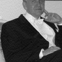 Petri Kuokkanen