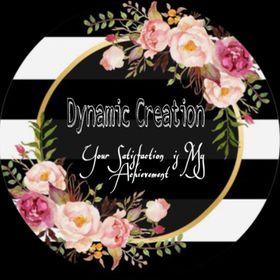 Dynamic_Creation123