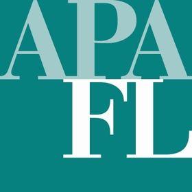 APA Florida