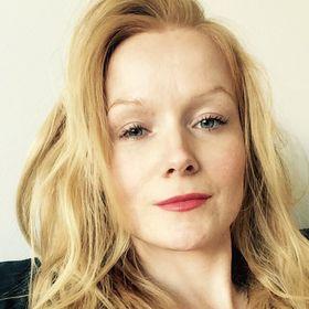 Hanne Albertsen