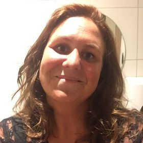 Anne Van agthoven
