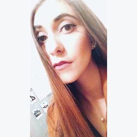 Catarina Amaro