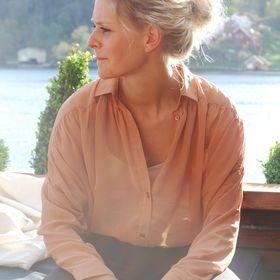 Mathilde Olesen