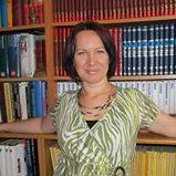 Agnieszka Zaleska