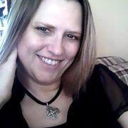 Stephanie Wilaby