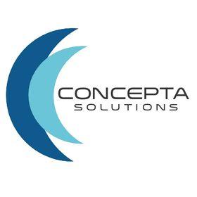 Concepta Solutions
