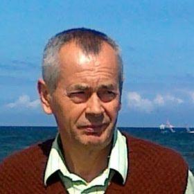 Edward Dolata
