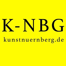 Kunstnürnberg - ART MAGAZIN   for contemporary art, exhibitions, painting, architecture and more