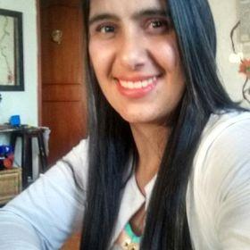 Ingrid Duque