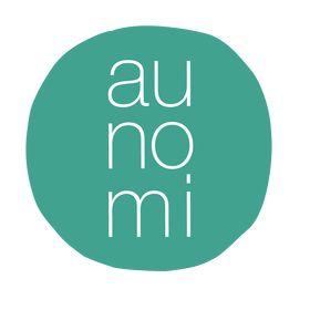 aunomi