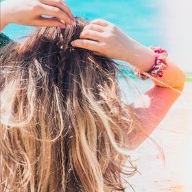 Sunshine Seeker ☮ Travel Blog