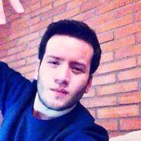 Jose Luis Farfan