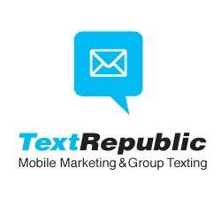 Text Republic