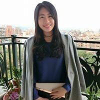 Hanyi Lin