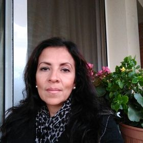 Adriana Balmaceda Jiménez