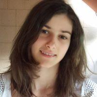 Brunella Grassi