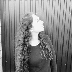 Iasmina Canila