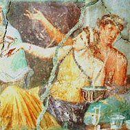 Letitia Festa