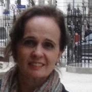 Regina Schiavine