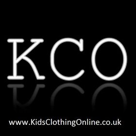 Kids Clothing Online (KCO)
